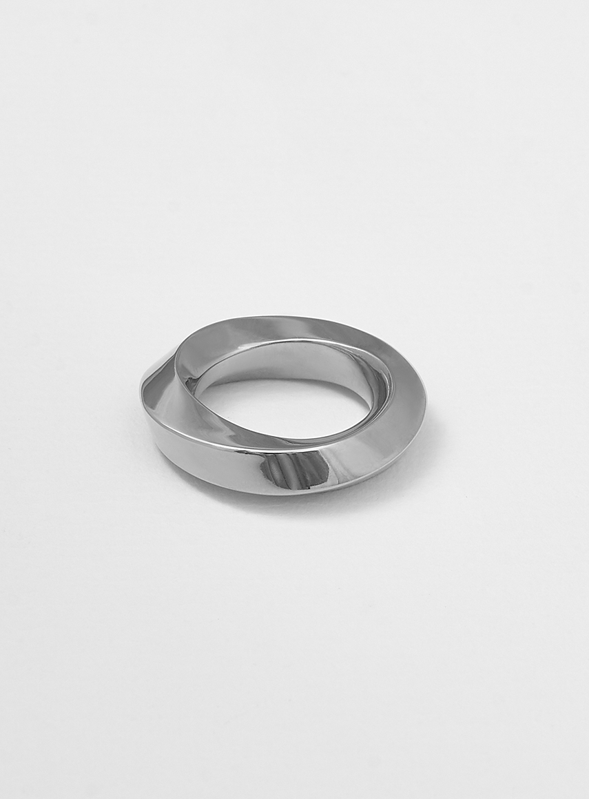 broad_swirl_ring_silver