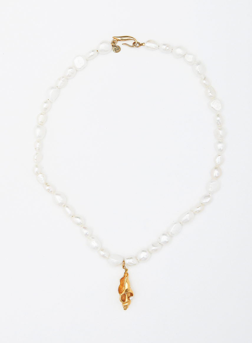 pearl_seasand_necklace_gold